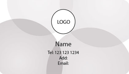 Printing Business Cards In Burnaby Bc